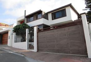 Foto de casa en venta en tehuacan , colinas de agua caliente, tijuana, baja california, 0 No. 01