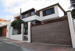 Foto de casa en venta en tehuacán , colinas de agua caliente, tijuana, baja california, 0 No. 01