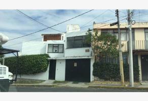 Foto de casa en renta en tehuacán , la paz, puebla, puebla, 0 No. 01