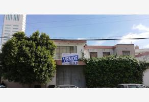 Foto de terreno habitacional en venta en tehuacan sur 54, la paz, puebla, puebla, 6255566 No. 01