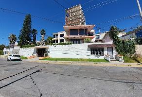 Foto de casa en renta en tehuacán sur , la paz, puebla, puebla, 13900673 No. 01