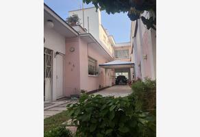 Foto de casa en venta en  , tehuacán, tehuacán, puebla, 11111465 No. 01