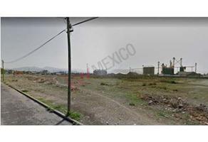 Foto de terreno habitacional en venta en  , tehuacán, tehuacán, puebla, 14045517 No. 01