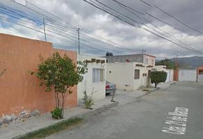 Foto de casa en venta en  , tehuacán, tehuacán, puebla, 18836761 No. 01