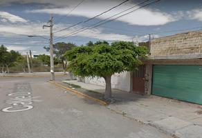 Foto de casa en venta en  , tehuacán, tehuacán, puebla, 0 No. 01