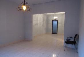 Foto de casa en renta en tehuantepec 77, roma sur, cuauhtémoc, df / cdmx, 0 No. 01