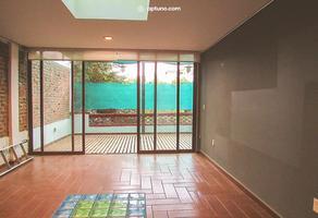 Foto de casa en renta en tehuantepec , roma sur, cuauhtémoc, df / cdmx, 0 No. 01