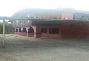 Foto de casa en venta en tehuixco , la purificación tepetitla, texcoco, méxico, 0 No. 01