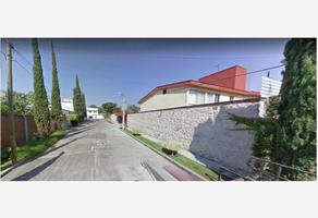 Foto de casa en venta en tehuixtla 10, manantiales, cuautla, morelos, 0 No. 01