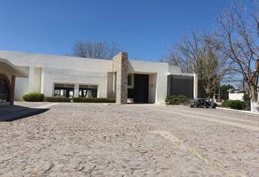 Foto de casa en venta en tehuixtla , san alberto, saltillo, coahuila de zaragoza, 0 No. 01