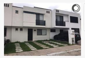 Foto de casa en venta en teide 237, cañada del refugio, león, guanajuato, 0 No. 01