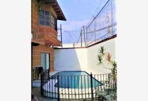 Foto de casa en venta en tejalpa 0, tejalpa, jiutepec, morelos, 0 No. 01