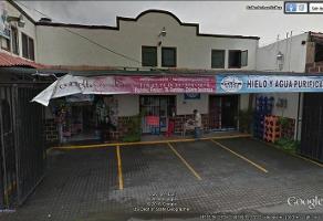 Foto de local en venta en  , tejalpa, jiutepec, morelos, 11735062 No. 01