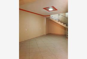 Foto de casa en venta en tejalpa -, tejalpa, jiutepec, morelos, 0 No. 01