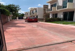 Foto de casa en venta en tejalpa , tejalpa, jiutepec, morelos, 0 No. 01