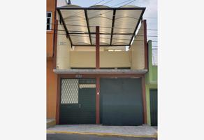 Foto de casa en venta en tejamanil 388, pedregal de santo domingo, coyoacán, df / cdmx, 0 No. 01