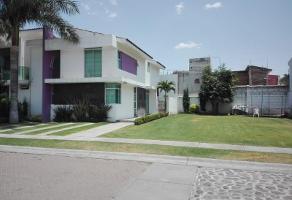 Casas En Venta En Irapuato Guanajuato Propiedades Com