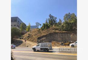 Foto de terreno comercial en venta en  , tejamen, tijuana, baja california, 17205286 No. 01