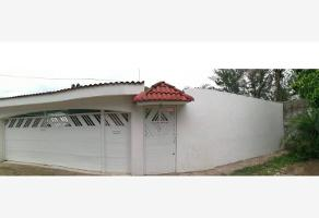 Foto de casa en venta en tejar , el tejar, medellín, veracruz de ignacio de la llave, 0 No. 01