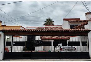 Foto de casa en venta en tejeda 0, tejeda, corregidora, querétaro, 0 No. 01