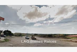 Foto de terreno comercial en venta en tejeda 0, tejeda, corregidora, querétaro, 0 No. 01