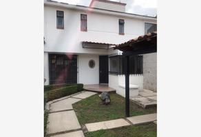 Foto de casa en renta en tejeda 0, tejeda, corregidora, querétaro, 0 No. 01