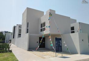 Foto de casa en venta en tejeda 1, tejeda, corregidora, querétaro, 0 No. 01