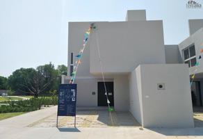 Foto de casa en venta en tejeda 22, tejeda, corregidora, querétaro, 0 No. 01
