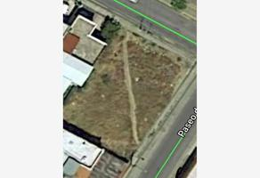 Foto de terreno habitacional en venta en  , tejeda, corregidora, querétaro, 12745348 No. 02