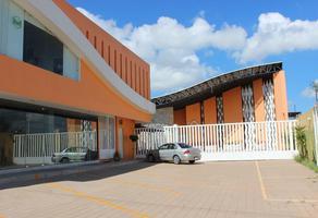 Foto de edificio en venta en  , tejeda, corregidora, querétaro, 13867161 No. 01