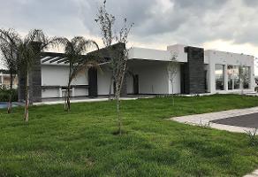 Foto de terreno habitacional en venta en  , tejeda, corregidora, querétaro, 14034265 No. 01