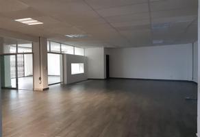 Foto de edificio en renta en  , tejeda, corregidora, querétaro, 14043425 No. 01