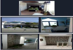Foto de casa en renta en  , tejeda, corregidora, querétaro, 14502010 No. 01