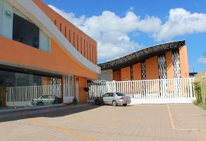 Foto de edificio en venta en  , tejeda, corregidora, querétaro, 16382014 No. 01