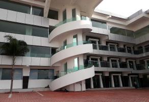 Foto de edificio en venta en  , tejeda, corregidora, querétaro, 0 No. 01