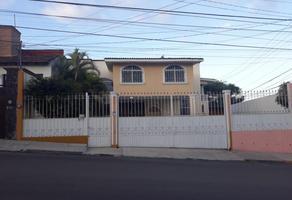 Foto de casa en renta en  , tejeda, corregidora, querétaro, 16823535 No. 01