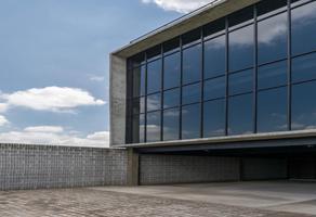 Foto de edificio en venta en  , tejeda, corregidora, querétaro, 17880054 No. 01