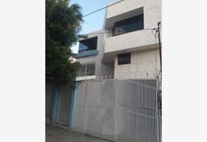 Foto de casa en renta en  , tejeda, corregidora, querétaro, 18525938 No. 01