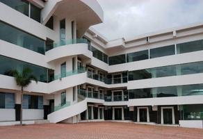 Foto de edificio en venta en  , tejeda, corregidora, querétaro, 19055606 No. 01