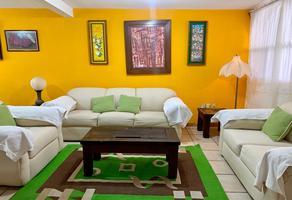 Foto de casa en renta en  , tejeda, corregidora, querétaro, 19261461 No. 01