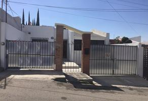 Foto de casa en renta en  , tejeda, corregidora, querétaro, 19425931 No. 01