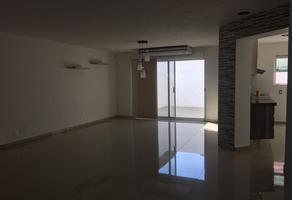 Foto de casa en renta en  , tejeda, corregidora, querétaro, 0 No. 01