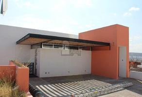 Foto de casa en venta en tejeda , tejeda, corregidora, querétaro, 0 No. 01