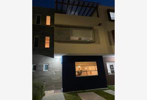 Foto de casa en venta en tejocote 400, xaltipa, cuautitlán, méxico, 0 No. 01