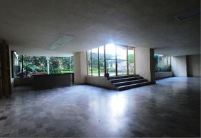 Foto de departamento en venta en tejocotes 86, tlacoquemecatl, benito juárez, df / cdmx, 0 No. 01