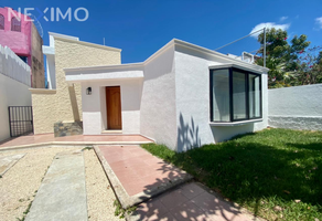 Foto de casa en renta en tejón 88, supermanzana 20 centro, benito juárez, quintana roo, 20892974 No. 01