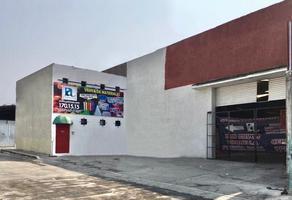 Foto de nave industrial en venta en tejupilco , el porvenir, jiutepec, morelos, 18381431 No. 01