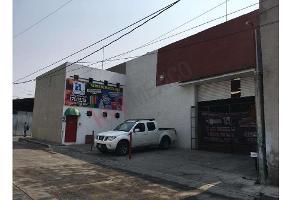 Foto de nave industrial en venta en tejupilco , el porvenir, jiutepec, morelos, 9026993 No. 01