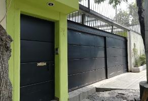Foto de casa en venta en tekal , héroes de padierna, tlalpan, distrito federal, 0 No. 01