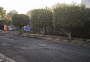 Foto de terreno habitacional en venta en tekax , lomas de padierna, tlalpan, df / cdmx, 15146521 No. 01